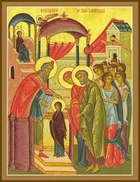 icon-of-entrance-of-theotokos