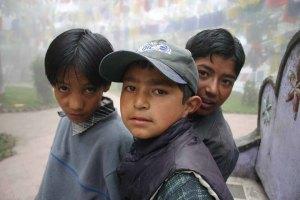 Babasteve-three_boys