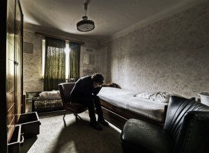 depressed_by_stengchen-d5es7ym