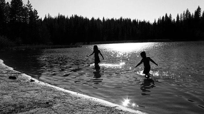 a_day_at_the_lake_by_mamas_art-d4xe871