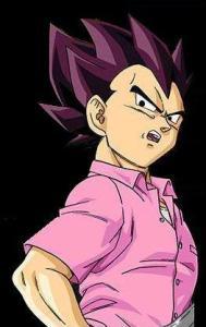 vegeta_in_pink_shirt_by_jiita