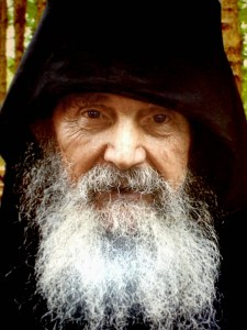Elder Ephraim of Arizona, image from hellas-orthodoxy.blogspot.com