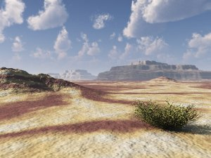 desert_by_scorpio_empire