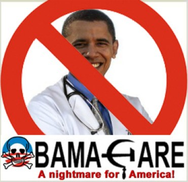 Image result for obamacare & his economy