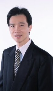 Dr. Kelvin Yip