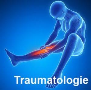 traumatologie