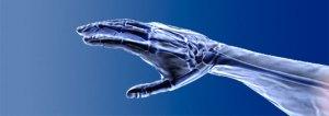 hand-upper-extremity-orthopedics