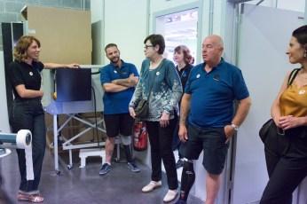 Orthopédie Protechnik-150618-web-146