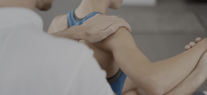 Why You Should Get an Annual Physical Therapy Checkup