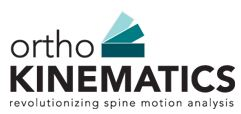Ortho Kinematics Raises $2 Million in New Funding