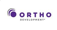 Photo of Ortho Development Corporation Announces Launch of Integrated® Spine System