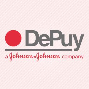 DePuy guest speaker at Granta's medical device development webinar