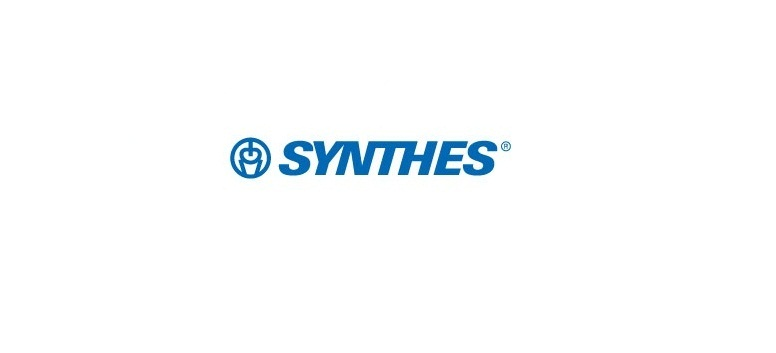 Synthes gets warning letter over complaint management