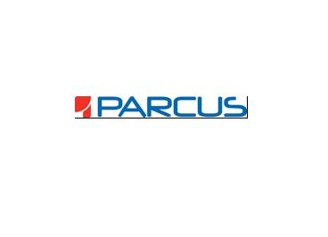Parcus Medical files to raise $3.75 million