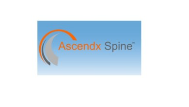 Photo of Ascendx Spine™ Closes on $4.8 Million 'Mixed' Financing