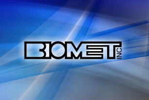Biomet Sales Encouraging for Industry