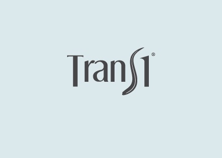 Category I Code Approved for TranS1's AxiaLIF Pre-Sacral Interbody Fusion