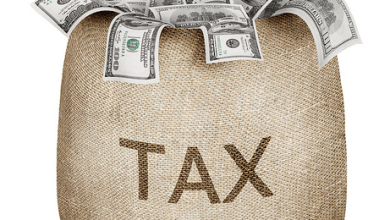 Photo of Survey: Medical device execs don't think patient increase will offset tax