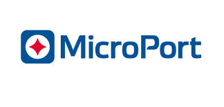Photo of Microport Acquires Wright Medical's Hip/Knee Business