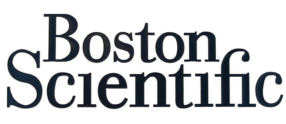 Boston Scientific to Slash Up to 1,500 More Jobs Even As Q3 Numbers Improve