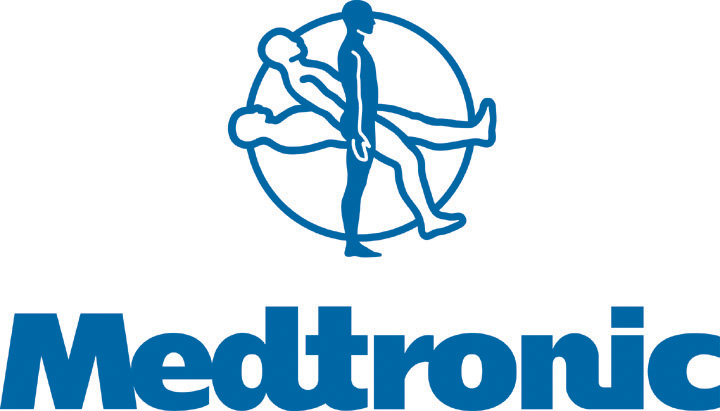 Medtronic signs deals with Lombard Medical, RTI Surgical