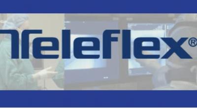 Teleflex Buys Vidacare for $263 million
