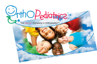 OrthoPediatrics Corp. to Highlight its Products at the 14th Annual International Pediatric Orthopaedic Symposium
