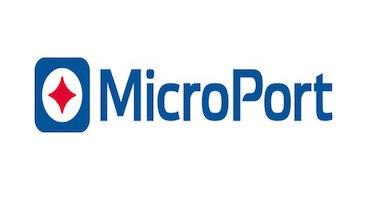 Photo of Microport announces $100 million expansion in Arlington