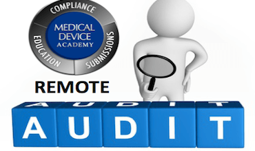 Photo of 4 Ways to Make the Best Use of Medical Device Remote Audits