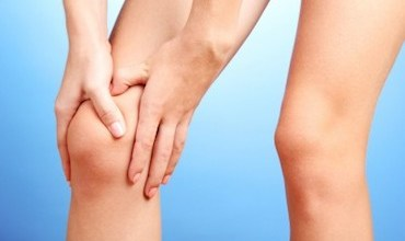 Photo of Total knee replacements: A race to the bottom