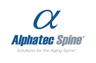 Alphatec Holdings Announces Third Quarter 2016 Revenue and Financial Results