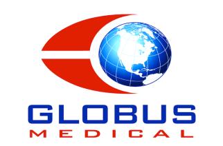 Globus Medical Reports Third Quarter 2016 Results