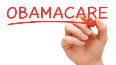 Photo of Obamacare suffers bad news on cost, tax fronts