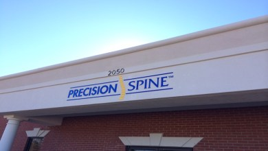Photo of Precision Spine® Launches Nationally the Reform® POCT System, Offering Versatile Solutions for Posterior Cervical Stabilization