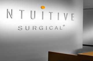Is Intuitive Surgical (ISRG) Stock a Solid Choice Right Now?