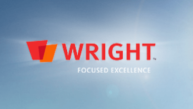 Photo of Wright Medical lands $395m debt placement