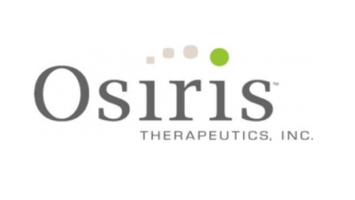 Photo of STRYKER GET EXCLUSIVE RIGHTS TO OSIRIS BONE ALLOGRAFT