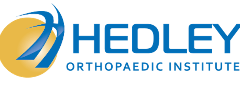 Jimmy Chow, M D , Performs 1,000th SuperPATH ® Hip