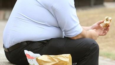 Photo of Weight Still Top Risk Factor for Knee Arthritis, Pain