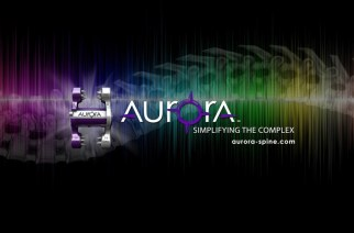 Aurora Spine Corporation : First Surgical Implant of ZIP ULTRA(TM) MIS Interspinous Device Performed in Switzerland