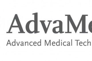 AdvaMed Names New Head of Orthopedics Sector