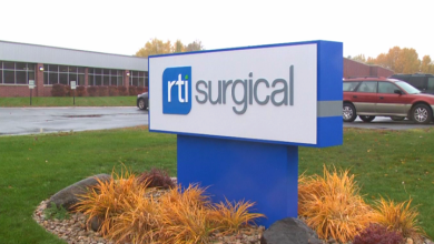 Photo of RTI Surgical (RTIX) Beats on Q4 Earnings and Revenues
