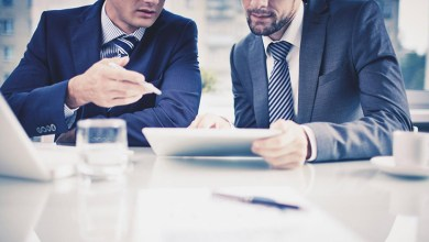 Photo of Why Choosing the Right Consultant is Critical: