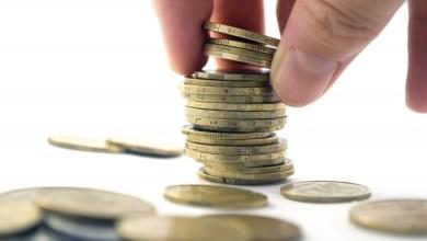 Photo of ConforMIS Reports Second Quarter 2015 Financial Results