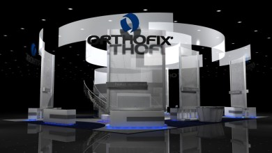 Photo of Orthofix Announces the Addition of Lilly Marks to Board of Directors