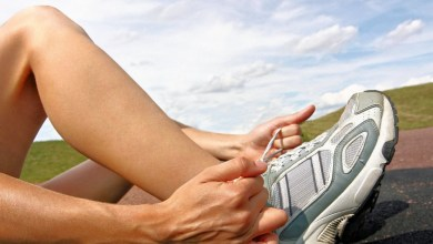 Photo of Orthotic Devices Market to Reach $4.3 Billion By 2020