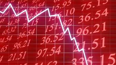 Photo of Company Shares of Orthofix International N.V. (NASDAQ:OFIX) Drops by -2.8%