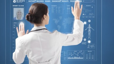 Photo of The Future of Research Using Electronic Medical Records Data: Precision Medicine Initiative Privacy and Trust Guiding Principles Provide Another Piece of the Puzzle