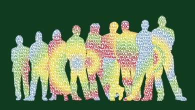 Photo of Genomics: The Future Gold Standard of Medicine?