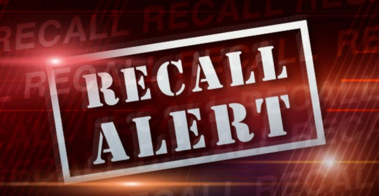 Class 1 Recall >> Microport Orthopedics Issues Class 1 Recall Of Profemur